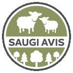 Saugi Avis