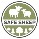 Safe Sheep