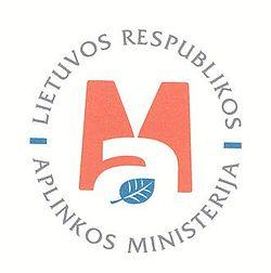 250px-Aplinkos_ministerija_(logotipas)