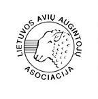 Lietuvos avių augintojų asociacija